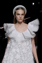 GIVENCHY HAUTE COUTURE SPRING/SUMMER 2020