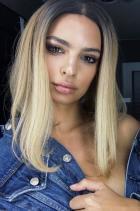 Да или Не за русата Емили Ратайковски?