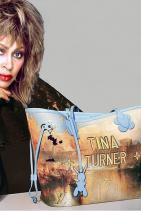 Неочаквано, но обещаващо - Louis Vuitton и Тина Търнър