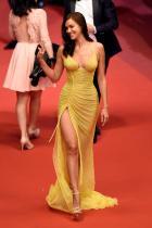 The 70th Annual Cannes Film Festival