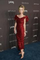Ники Хилтън в Dolce&Gabbana
