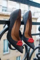 Обувки Pura Lopez 441лв.