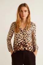 Риза Mango от 70 лв. на 40 лв.
