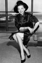 Джуди Гарланд