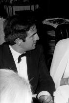 Франсоа Трюфо, Грейс и Хичкок, 1974