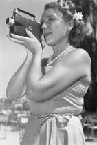 Мери Пикфорд, 1948