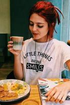 Закуска в кафе Паралел 43, бул. Витоша 192