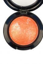Mallofusa, цвят Pumpkin Orange, 12 лева от Amazon
