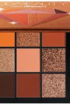 Huda Beauty палитра Obsessions, 50 лева от Sephora
