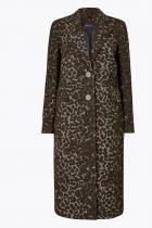 Палто Marks&Spencer 135лв.