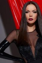 Галена Единствената поп-фолк певица с пластични интервенции, точно и единствено там, къдетотрябва.