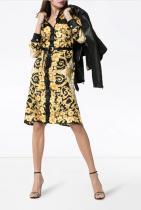 Versace от Farfetch, 2 123 лева