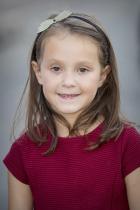 Принцеса Атина 5-годишната принцеса Атина Франсоа Мари, графиня на Мопезе, е най-малкото дете на принц Йоаким и принцеса Мери. Момиченцето е десето по линия за наследяване за трона на Дания.