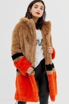 Палто In Wear от 512лв. на 335лв.