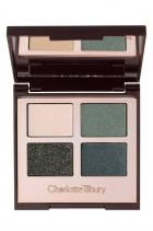 Телец