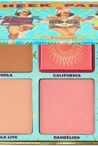 Дева 