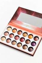 Везни  BH Cosmetics Solar Flare Eyeshadow Palette
