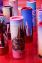 #LIPSTORIES на Sephora, от 16 лв. на 11,20лв. Александра Шулман ни вдъхнови да експериментираме с цветовете, а #LIPSTORIES колекцията на Sephora ни предоставя цветовете, за които реално си заслужава да се престрашим.