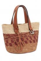 JW Anderson Mini Belt Basket Tote Bag 639лв