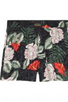 Хаваянки за разкош - Gucci, 1269лв
