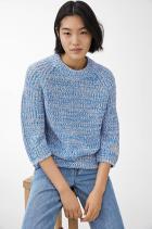 Пуловер Arket от 180 на 90 лв.