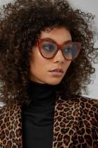 Очила Gucci от 500 на 250 лв.