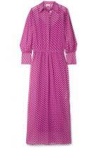 Копринена рокля By Malene Birger от 1029 лв. на 514 лв.