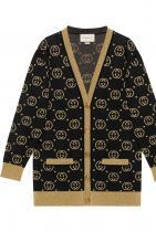 Gucci 2540 лв
