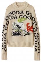 Пуловер 157лв