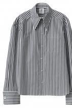 Раирана риза 157лв