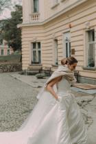 Веси и Жоро – фотограф Полина Илиева