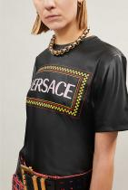 Versace, 828лв.