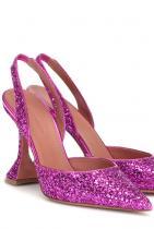 Обувки Amina Muaddi 1019лв.