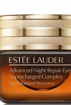 Estee Lauder Advanced Night Repair Eye Supercharged Complex 103 лв.