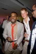"""Моминско и ергенско парти Да, кралските особи също купонясват преди да кажат заветното """"Да"""", но по доста по-културен начин!"""