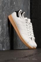 Adidas Stan Smith W 170 лв.