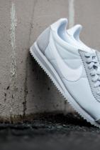 Nike Wmns Classic Cortez Nylon Pure Platinum/ White170 лв.